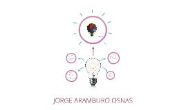 JORGE ARAMBURO