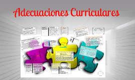 Copy of Adecuaciones Curriculares