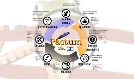 Gestión de contratos con Pactum + Videos