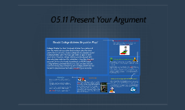 0407 periodic table lab activity by sephora laurore on prezi 0511 present your argument urtaz Images