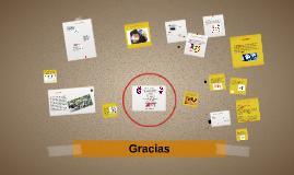 Copy of Unidad 5 Venta especializada