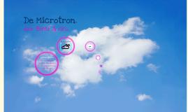 de Microtron