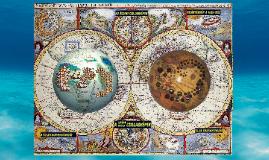 Kombinatorika hajókkal, 1588-ban, a Spanyol Armada megtámadja Angliát, 7,8,9. osztály; Anna Tóthné Szalontay