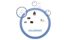 Copy of Strategy-Based Marketing