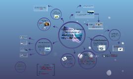 Copy of El mercado financiero mexicano en el contexto de la crisis f