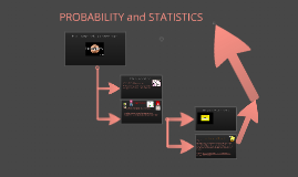 Probability and Statistics 8.13B
