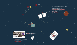 Solr/Lucene Search