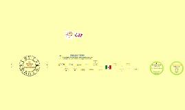 Copy of Historia de la Evaluación - Línea del tiempo