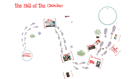 The Fall of the Camino
