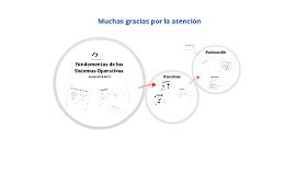 Presentación FSO 2012/2013