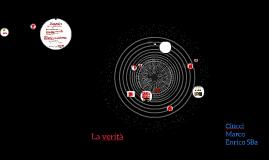 Copy of La verità