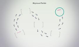 Mayra en Florida