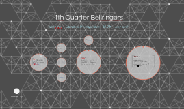 17/18 - 4th Quarter Bellringers