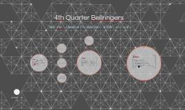 17/18 - 4th Quarter Bellringers