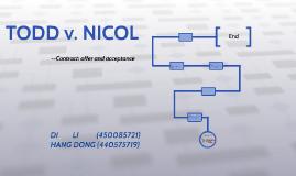 Copy of TODD v. NICOL
