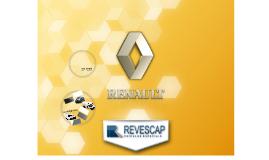 Produtos Renault