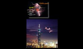 IBSM_Case 6_Zara v.s. Li&Fung