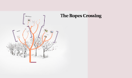 The Ropes Crossing