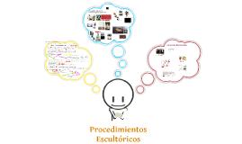 Niveles de conocimiento de la situación artística personal. Prof.: ALBACETE, 2017