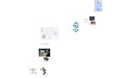 ATD2013 presentation v0.92