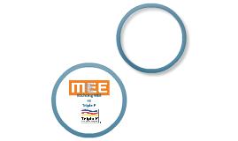 MEE - Triple P