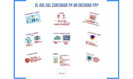 POLIM 1-El rol del contador en un entorno ERP