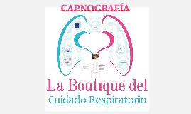 Copy of LA BOUTIQUE DEL CUIDADO RESPIRATORIO