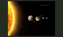 Copy of Solar System Prezi-tation.