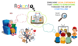 Copy of Rakonto