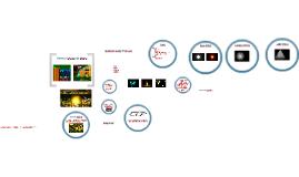 Treinamento Computação Gráfica 2013 - Aula 2