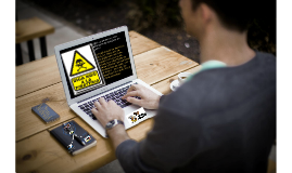 ¿Qué es piratería o una infracción de derechos de autor?