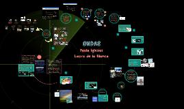 Copy of ONDAS