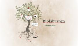 Copia de Copy of Biolabranza