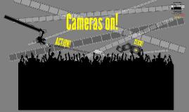 Camera On - original
