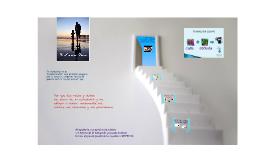 Copy of Presentación escuela para padres
