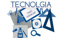 TECNOLGIA