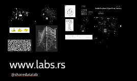 Copy of Facebook Algorithmic Factory