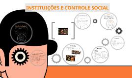 Copy of INSTITUIÇÕES E CONTROLE SOCIAL