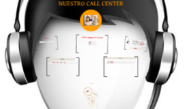 Copy of CALL CENTER