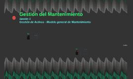 GM virtual sesión 1