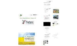 Apresentação - FATEC Pompéia