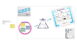 ASW - CSS3