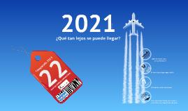 Copy of Copy of El futuro del Retail en el Perú vR