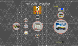 new outlet proposal