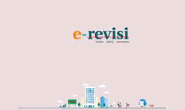 e-Revisi