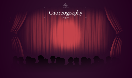 Chorography