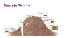 Copy of Previsão de sismos