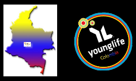Younglife Colombia
