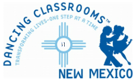 Dancing Classrooms New Mexico