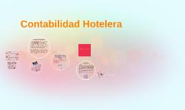Copy of Contabilidad Hotelera
